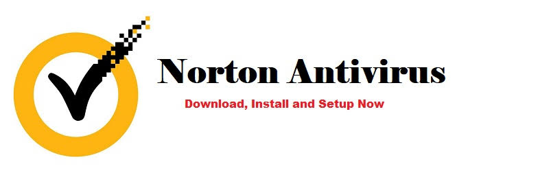 Norton.com/setup - Enter Norton Product Key At www.norton.com/setup